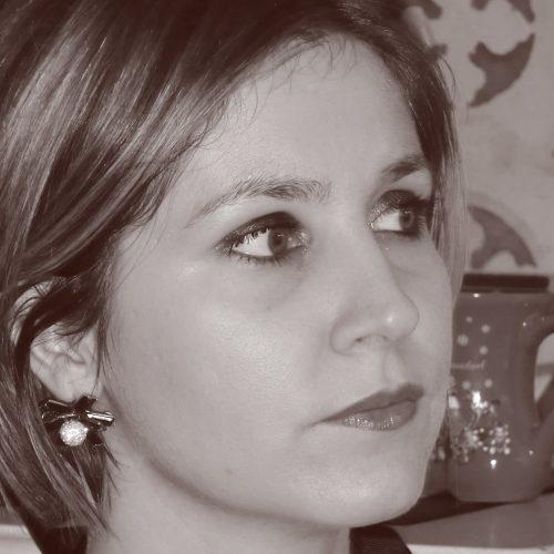 Francesca Moscatelli