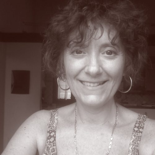 Laura Marchiani