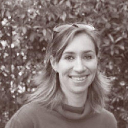 Elisa Salsi