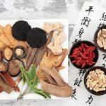 Principi nutrizionali secondo la Medicina Tradizionale Cinese
